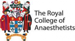 Royal College of Anaesthatists
